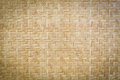 Bamboo wooden weave texture background as Stock Photos