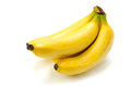 Banana Royalty Free Stock Photography