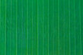 Banana leaf green can you use background Stock Photo