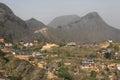 Bandipur Landscape