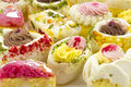 Bangali sweets indian special traditional sweet food sweet Royalty Free Stock Photos