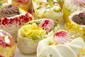 Bangali sweets indian special traditional sweet food sweet Royalty Free Stock Image