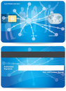 Bank Card Stock Images