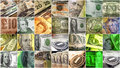 Banknote Stock Photos