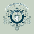 Banner Yachting club