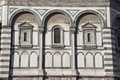Baptistery Of Cathedral Church...