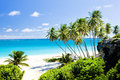 Barbados Stock Photography