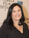 Barbara kopple documentary film director arrives on the red carpet for the world premiere of mistaken for strangers which was the Stock Photos