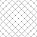 Barbwire Background