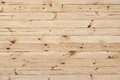 Bare wooden planks texture Royalty Free Stock Photo