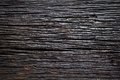 Barn wood close up of a grey background Royalty Free Stock Image