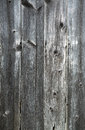 Barn wood texture and grain Stock Photos