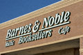 Barnes and noble bookstore fort collins co usa september inc is the the largest retail bookseller in the united states the leading Royalty Free Stock Photo