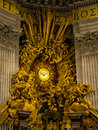 Baroque Art Of Bernini