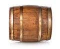 Fatto di legno