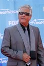 Barry Weiss Stock Photos