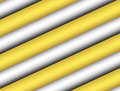 Bars Royalty Free Stock Photo