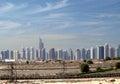 Barsha View 1