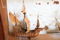 Bartolomeu Dias Museum Royalty Free Stock Photo
