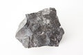 Basalt Royalty Free Stock Photos
