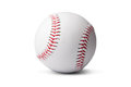 Royalty Free Stock Photos Baseball