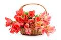Umelý kvety