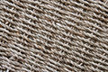 Basket Close Up Royalty Free Stock Photos