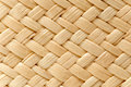 Basket texture Royalty Free Stock Photo