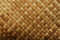 Basket texture background