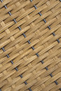 Basket weave Royalty Free Stock Photos