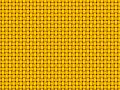 Basket - weave pattern Royalty Free Stock Image