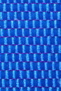Basket weave pattern Royalty Free Stock Image