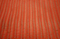 Basket weave pattern for texture Stock Image