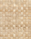 Basket weave textured background Royalty Free Stock Photography