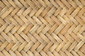 Basketry Weave
