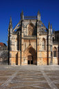 Batalha Royalty Free Stock Photography