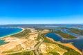 Bate Bay Sydney
