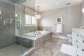 Photo : Bath room   the