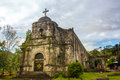 Bato Church, Catanduanes,Phili...
