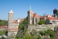 Bautzen, Germany Royalty Free Stock Photo