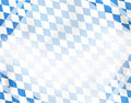 Bavaria Glosssy Background Design