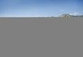 Beach near dili east timor, timor leste Stock Photo