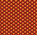 Beadwork background Royalty Free Stock Photography