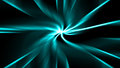 Beam flair background wallpaper Royalty Free Stock Photo