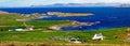 Beara Peninsula Royalty Free Stock Photo