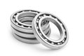 Bearings Royalty Free Stock Photo