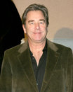 Beau bridges ritz carlton nbc tca press tour party pasadena hotel padadena ca january Stock Images