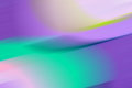 Beautiful abstract background with light reflection, blurred style. Trendy shades. For modern backdrop, wallpaper Royalty Free Stock Photo