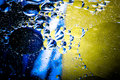 Beautiful Abstract Colorful Ba...