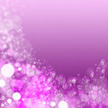 Beautiful abstract optimistic backgrounds Royalty Free Stock Image